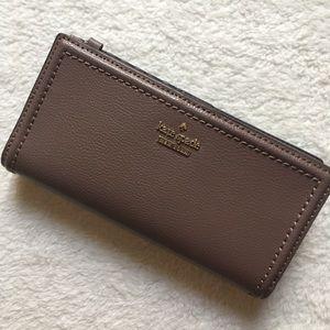 Kate Spade | Wallet